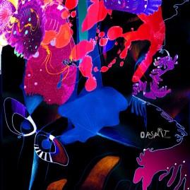 <br><em>BALANCELLLE <span style='color: #99AEC0'>- PEINTURE NUMÉRIQUE</span></em><br> <span style='color: #5E7C98'>Peinture numérique, tirage sur mesure sur papier (digigraphie) ou métal (subligraphie)</span><br/> En vente prochainement sur <a href='https://amandineledu.art/commande' rel='noopener' target='_blank' class='btnjaune'>LA BOUTIQUE</a> en ligne<br/><br/>