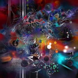 <br><em>ENTRE <span style='color: #99AEC0'>- PEINTURE NUMÉRIQUE</span></em><br> <span style='color: #5E7C98'>Peinture numérique, tirage sur mesure sur papier (digigraphie) ou métal (subligraphie)</span><br/> En vente sur <a href='https://amandineledu.art/commande/produit/entre/' rel='noopener' target='_blank' class='btnjaune'>LA BOUTIQUE</a> en ligne<br/><br/>