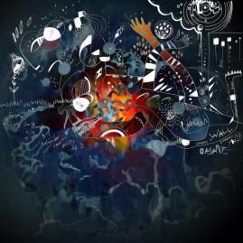 <br><em>ÎLOT <span style='color: #99AEC0'>- PEINTURE NUMÉRIQUE</span></em><br> <span style='color: #5E7C98'>Peinture numérique, tirage sur mesure sur papier (digigraphie) ou métal (subligraphie)</span><br/> En vente prochainement sur <a href='https://amandineledu.art/commande' rel='noopener' target='_blank' class='btnjaune'>LA BOUTIQUE</a> en ligne<br/><br/>