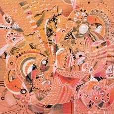 <br>INFLO <span style='color: #99AEC0'>- AUX QUATRE CHEMINS N°1</span><br> <span style='color: #5E7C98'>20 x 20 cm, technique mixte sur carton toilé -</span> <em><span style='color: #00CB65;font-size: 10px;'>DISPONIBLE à l'Atelier de Pornichet - 290 €</span></em><br><br>