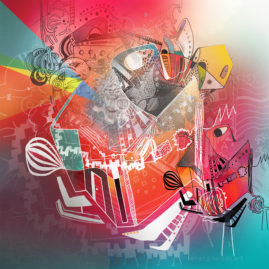 <br><em>PLONGÉE AÉRIENNE <span style='color: #99AEC0'>- PEINTURE NUMÉRIQUE</span></em><br> <span style='color: #5E7C98'>Peinture numérique, tirage sur mesure sur papier (digigraphie) ou métal (subligraphie)</span><br/> En vente sur <a href='https://amandineledu.art/commande/produit/plongee-aerienne/' rel='noopener' target='_blank' class='btnjaune'>LA BOUTIQUE</a> en ligne<br/><br/>